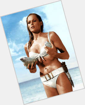 "<a href=""/hot-women/ursula-andress/is-she-alive-still-married-what-doing-now"">Ursula Andress</a> Slim body,  blonde hair & hairstyles"