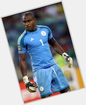"<a href=""/hot-men/vincent-enyeama/is-he-dead-going-world-cup-back-super"">Vincent Enyeama</a> Athletic body,  bald hair & hairstyles"