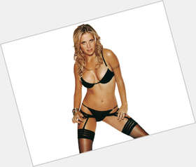 "<a href=""/hot-women/willa-ford/is-she-related-lita-married-still-magic-city"">Willa Ford</a> Slim body,  blonde hair & hairstyles"