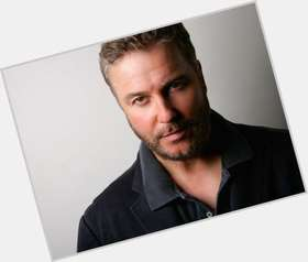 "<a href=""/hot-men/william-petersen/is-he-married-returning-csi-still-producing-deaf"">William Petersen</a> Average body,  salt and pepper hair & hairstyles"