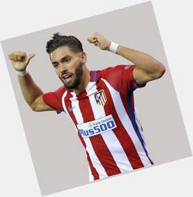 "<a href=""/hot-men/yannick-ferreira-carrasco-football/news-photos"">Yannick Ferreira Carrasco Football</a> Athletic body,  dark brown hair & hairstyles"