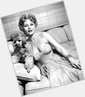 "<a href=""/hot-women/zsa-zsa-gabor/is-she-still-alive-living-or-today-related"">Zsa Zsa Gabor</a> Average body,  grey hair & hairstyles"
