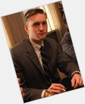 "<a href=""/hot-men/aaron-staton/is-he-married-dating-hot"">Aaron Staton</a> Athletic body,  blonde hair & hairstyles"