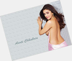 "<a href=""/hot-women/aarti-chhabria/is-she-chabria-married"">Aarti Chhabria</a> Slim body,  light brown hair & hairstyles"