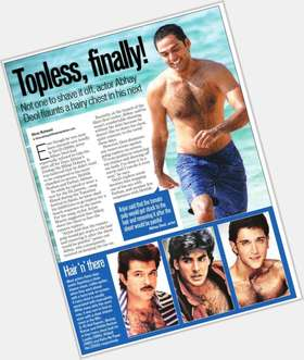 "<a href=""/hot-men/abhay-deol/is-he-married-related-dharmendra-good-actor-dating"">Abhay Deol</a> Average body,  dark brown hair & hairstyles"