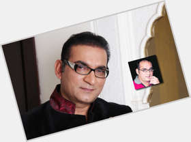 "<a href=""/hot-men/abhijeet/is-he-cid-married-sawant-leaving-gonna-leave"">Abhijeet</a>  bald hair & hairstyles"
