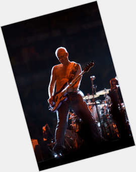 "<a href=""/hot-men/adam-clayton/is-he-married-powell-related-colin-good-bass"">Adam Clayton</a> Slim body,  grey hair & hairstyles"