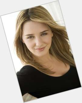 "<a href=""/hot-women/addison-timlin/is-she-tall"">Addison Timlin</a> Slim body,  light brown hair & hairstyles"