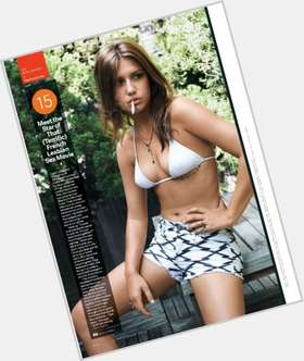 "<a href=""/hot-women/adele-exarchopoulos/is-she-bi-2014"">Adele Exarchopoulos</a> Slim body,  dyed blonde hair & hairstyles"