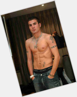 "<a href=""/hot-men/adrian-mutu/is-he-fifa-12-13-why-called-andrei"">Adrian Mutu</a> Athletic body,  black hair & hairstyles"