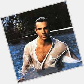 "<a href=""/hot-men/adrian-paul/is-he-married-bald-scottish-martial-artist-still"">Adrian Paul</a> Athletic body,  dark brown hair & hairstyles"