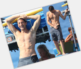 "<a href=""/hot-men/adrien-brody/is-he-jewish-attractive-married-single-good-actor"">Adrien Brody</a> Slim body,  black hair & hairstyles"