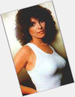 "<a href=""/hot-women/adrienne-barbeau/is-she-sons-anarchy-married-revenge-armenian-argo"">Adrienne Barbeau</a> Voluptuous body,  dark brown hair & hairstyles"