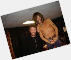 "<a href=""/hot-men/aerosmith/is-he-still-together-touring-2014-gay-christian"">Aerosmith</a>"