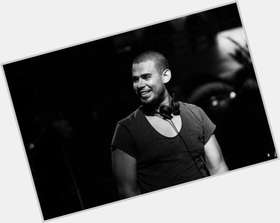 "<a href=""/hot-men/afrojack/is-he-black-married-gay-good-live-mexican"">Afrojack</a> Large body,  black hair & hairstyles"
