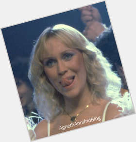"<a href=""/hot-women/agnetha-faltskog/is-she-married-recluse-still-alive-natural-blonde"">Agnetha Faltskog</a> Slim body,  blonde hair & hairstyles"