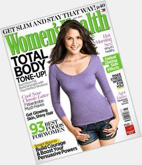 "<a href=""/hot-women/agot-isidro/is-she-separated-married-still-dating-now-tall"">Agot Isidro</a> Slim body,"
