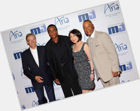 "<a href=""/hot-men/ahmad-rashad/is-he-married-phylicia-still-morning-drive-getting"">Ahmad Rashad</a> Athletic body,  dark brown hair & hairstyles"