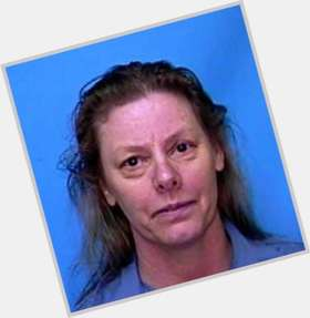 "<a href=""/hot-women/aileen-wuornos/is-she-still-alive-psychopath-mother-guilty-hell"">Aileen Wuornos</a> Average body,  light brown hair & hairstyles"