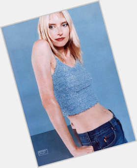 "<a href=""/hot-women/aimee-mann/is-she-married-related-leslie-anorexic-big-lebowski"">Aimee Mann</a> Slim body,  blonde hair & hairstyles"