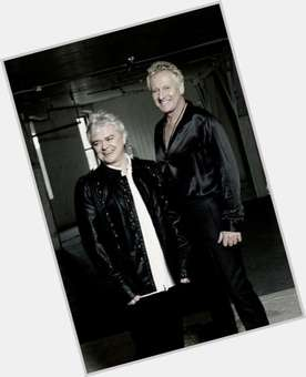 "<a href=""/hot-men/air-supply/is-he-gay-married-still-together-alive-couple"">Air Supply</a>"