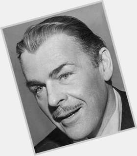 "<a href=""/hot-men/brian-donlevy/is-he-tall"">Brian Donlevy</a> Athletic body,  black hair & hairstyles"