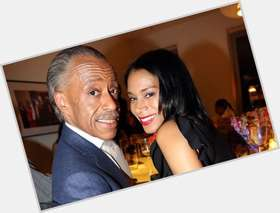 "<a href=""/hot-men/al-sharpton/is-he-sick-racist-really-reverend-dying-ordained"">Al Sharpton</a> Average body,  salt and pepper hair & hairstyles"