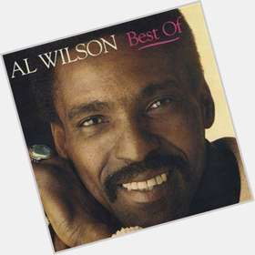 "<a href=""/hot-men/al-wilson/is-he-still-alive-really-died-wwe-leaving"">Al Wilson</a> Average body,  black hair & hairstyles"