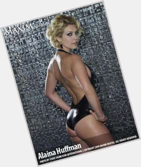 "<a href=""/hot-women/alaina-huffman/is-she-married-tall"">Alaina Huffman</a> Slim body,  blonde hair & hairstyles"