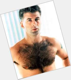 "<a href=""/hot-men/alec-baldwin/is-he-democrat-jerk-irish-vegan-christian-liberal"">Alec Baldwin</a> Average body,  light brown hair & hairstyles"