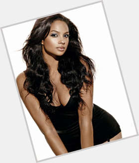 "<a href=""/hot-women/alesha-dixon/is-she-black-married-mixed-race-pregnant-nerd"">Alesha Dixon</a> Athletic body,  light brown hair & hairstyles"