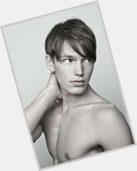 "<a href=""/hot-men/alex-gilbert/is-he-bi-2014"">Alex Gilbert</a>  dark brown hair & hairstyles"