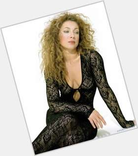 "<a href=""/hot-women/alex-kingston/is-she-black-50th-anniversary-coming-back-doctor"">Alex Kingston</a> Average body,  light brown hair & hairstyles"