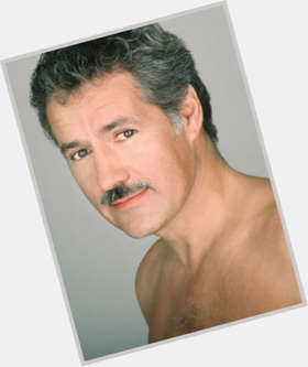 "<a href=""/hot-men/alex-trebek/is-he-married-smart-jerk-canadian-mormon-black"">Alex Trebek</a> Average body,  salt and pepper hair & hairstyles"