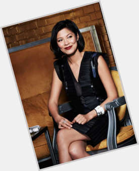 "<a href=""/hot-women/alex-wagner/is-she-married-engaged-black-single-msnbc-republican"">Alex Wagner</a> Voluptuous body,  black hair & hairstyles"