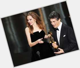 "<a href=""/hot-men/alexander-payne/is-he-married-dating-now-girlfriend-tall-much"">Alexander Payne</a> Average body,  grey hair & hairstyles"
