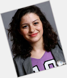 "<a href=""/hot-women/alia-shawkat/is-she-married-pregnant-straight-hot-single-dating"">Alia Shawkat</a> Slim body,  light brown hair & hairstyles"