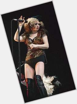 "<a href=""/hot-women/alison-goldfrapp/is-she-married-pagan-dating-tall-much-worth"">Alison Goldfrapp</a> Slim body,  red hair & hairstyles"