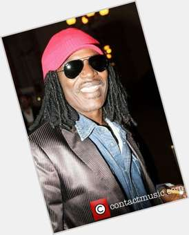 "<a href=""/hot-men/alpha-blondy/is-he-still-alive-alpa-married-wie-god"">Alpha Blondy</a>"