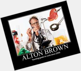 "<a href=""/hot-men/alton-brown/is-he-married-sick-nokia-commercial-christian-jerk"">Alton Brown</a> Average body,  light brown hair & hairstyles"