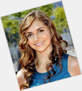"<a href=""/hot-women/alyson-stoner/is-she-toyota-commercial-corolla-car-eminems-niece"">Alyson Stoner</a> Slim body,  dyed blonde hair & hairstyles"
