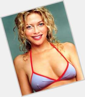 "<a href=""/hot-women/amanda-detmer/is-she-pregnant-married-leaving-necessary-roughness-dating"">Amanda Detmer</a>"