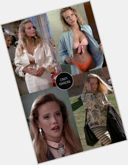 "<a href=""/hot-women/amanda-peterson/is-she-married-still-alive-where-now-what"">Amanda Peterson</a> Slim body,  blonde hair & hairstyles"