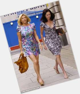 "<a href=""/hot-women/amanda-redman/is-she-leaving-new-tricks-pregnant-emmerdale-married"">Amanda Redman</a> Average body,  blonde hair & hairstyles"