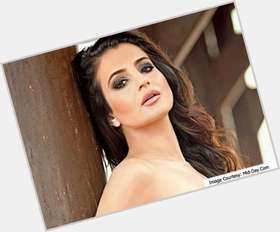 "<a href=""/hot-women/ameesha-patel/is-she-married-why-wearing-dating-what-amisha"">Ameesha Patel</a> Slim body,  light brown hair & hairstyles"
