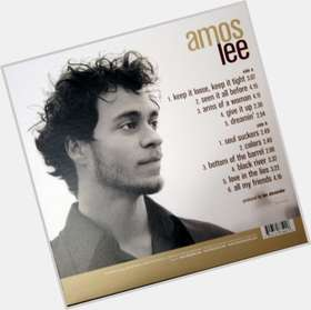 "<a href=""/hot-men/amos-lee/is-he-married-black-christian-single-half-white"">Amos Lee</a>"