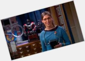 "<a href=""/hot-women/amy-farrah-fowler/is-she-pregnant-bi-doctor-hot-fat-virgin"">Amy Farrah Fowler</a> Average body,"