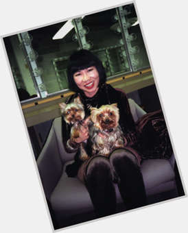 "<a href=""/hot-women/amy-tan/is-she-still-alive-chinese-married-tans-writing"">Amy Tan</a>"
