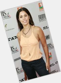 "<a href=""/hot-women/ana-ortiz/is-she-puerto-rican-married-dating-what-doing"">Ana Ortiz</a> Slim body,  black hair & hairstyles"