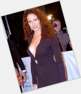 "<a href=""/hot-women/andie-macdowell/is-she-murderer-married-pregnant-christian-scientologist-related"">Andie Macdowell</a> Athletic body,  black hair & hairstyles"